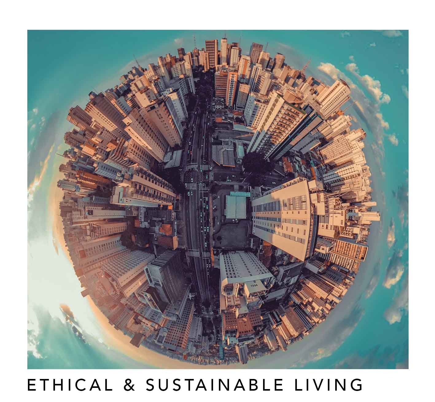 HEADER-BANNER - ETHICAL-SUSTAINABLE-LIVING
