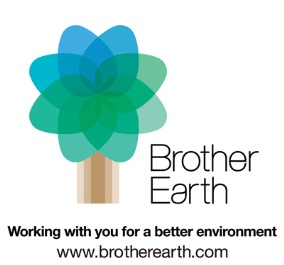 STORY-POST-IMAGE - LOGO.-brother-earth-1-1