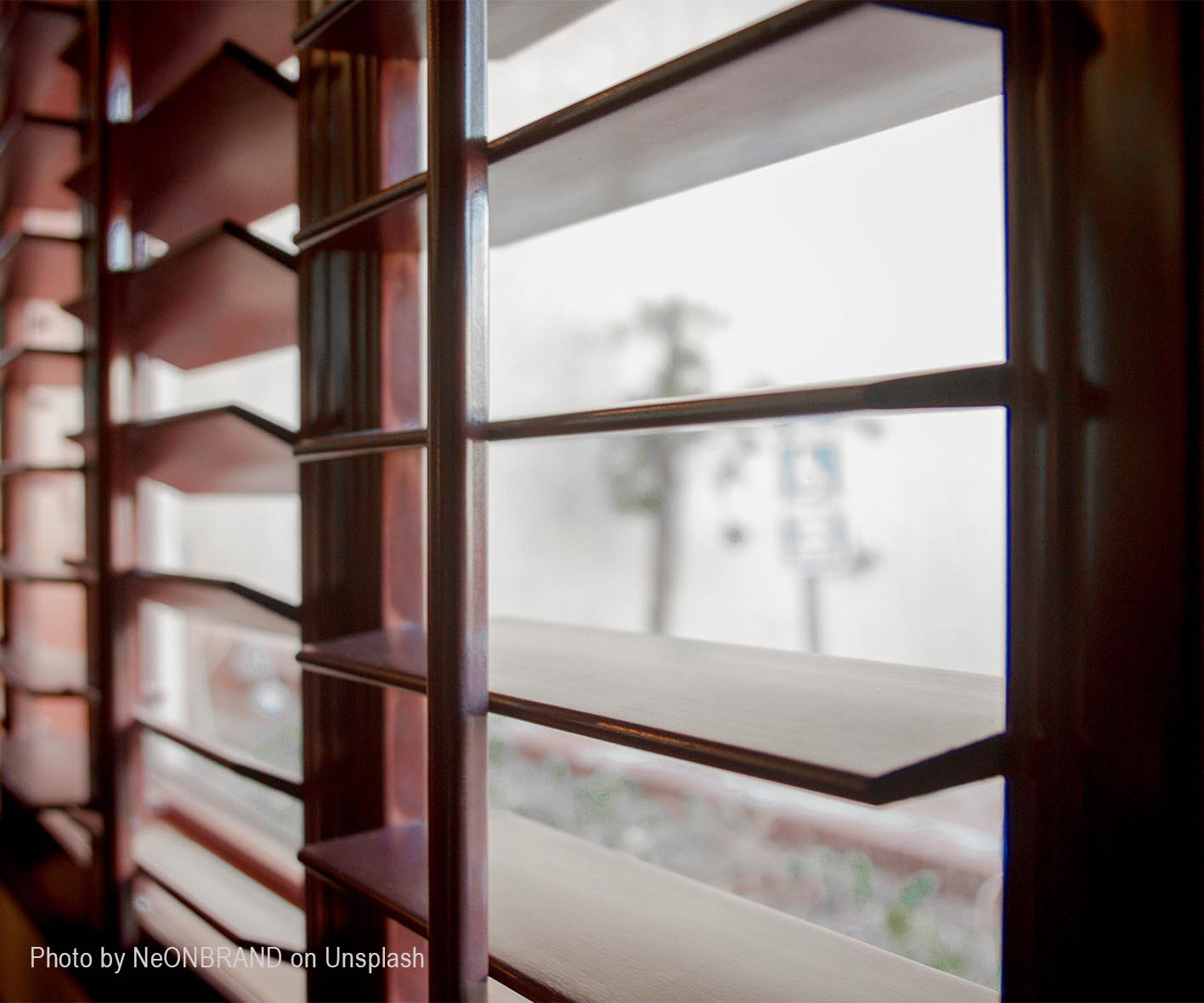 2-Easy-Steps-To-Care-For-Your-Timber-Blinds - 2-Easy-Steps-To-Care-For-Your-Timber-Blinds