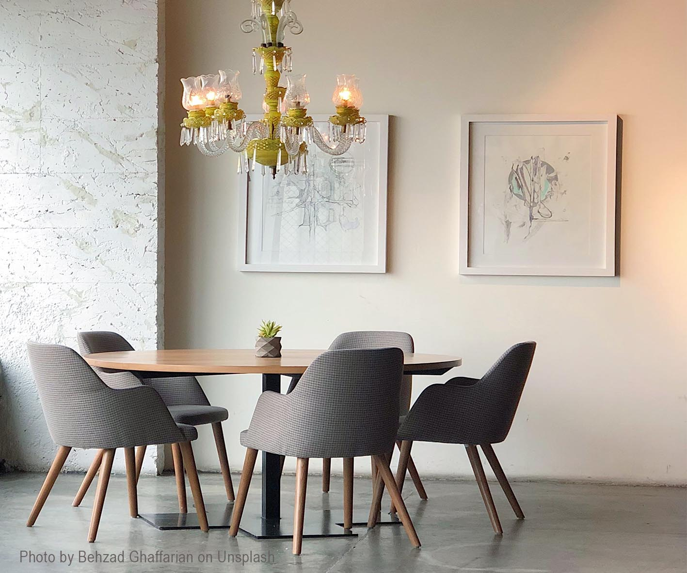 5-Tips-For-Furnishing-A-New-Home - 5-Tips-For-Furnishing-A-New-Home