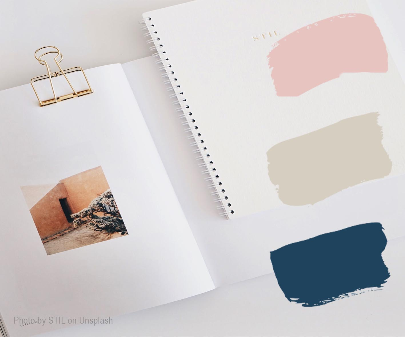 HOW-TO-CREATE-AN-INTERIOR-DESIGN-MOOD-BOARD - HOW-TO-CREATE-AN-INTERIOR-DESIGN-MOOD-BOARD