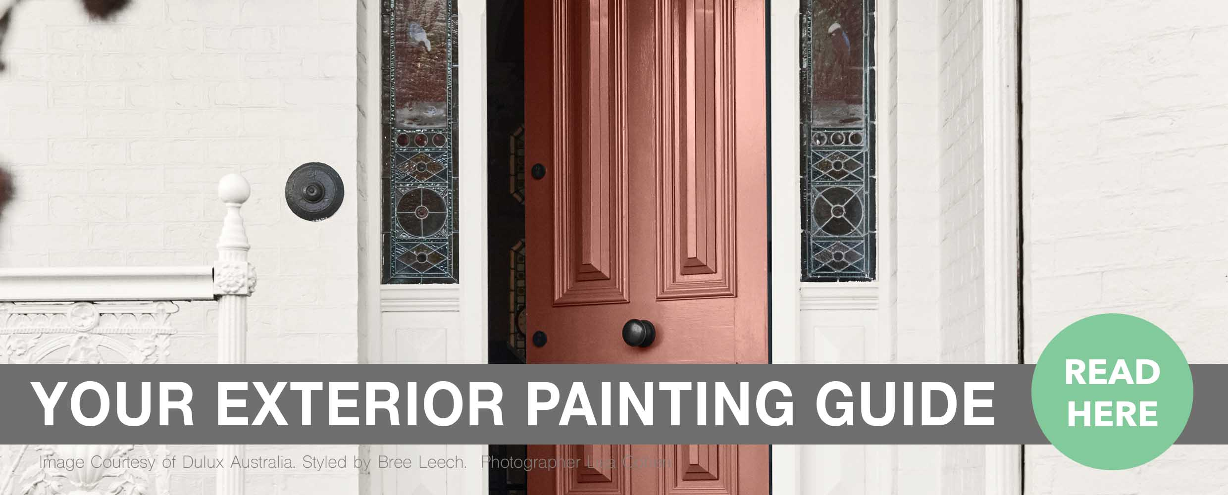 Home-Exterior-Painting-Guide - QUICK-YOUR-EXTERIOR-PAINTING-GUIDE