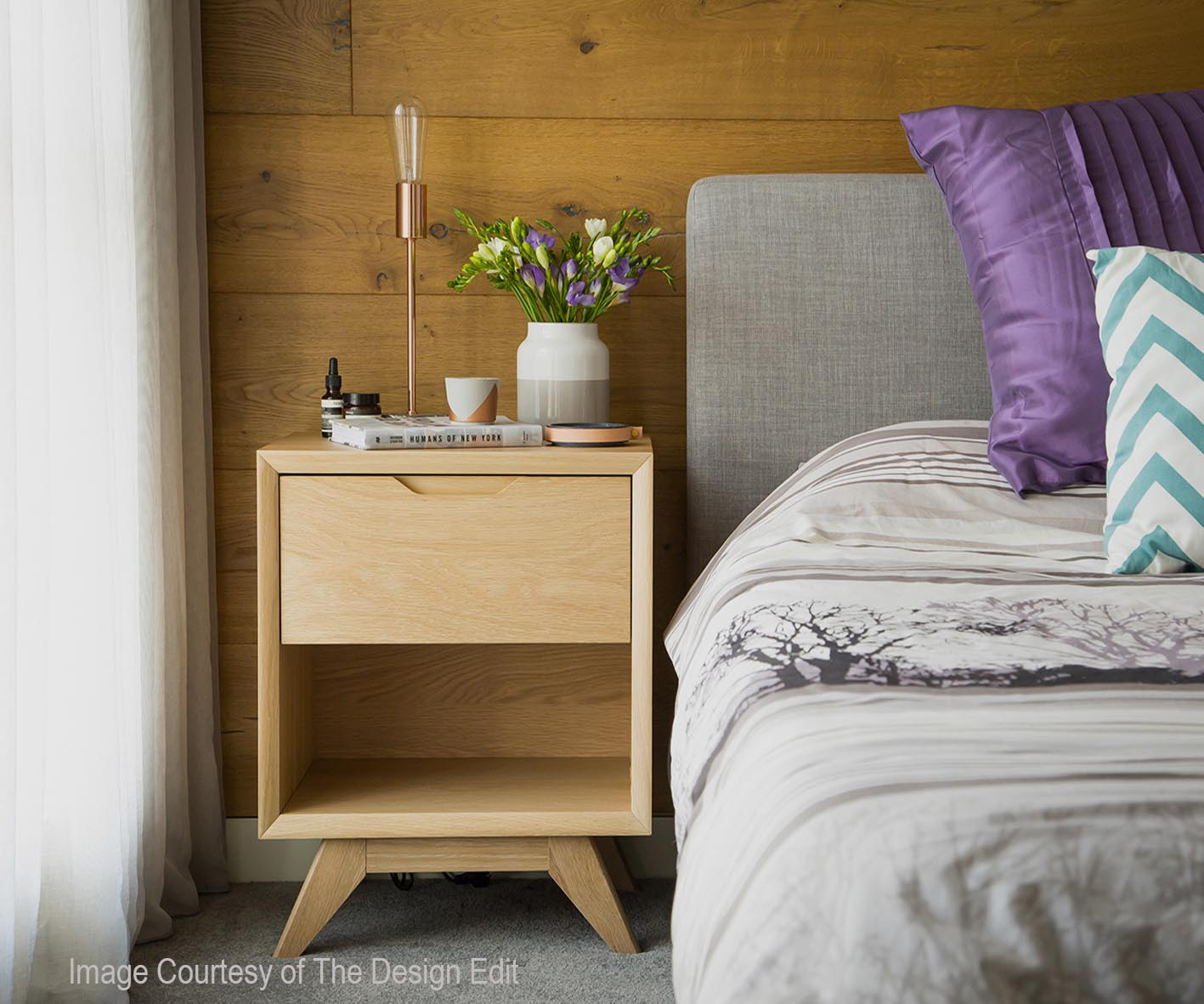 How-To-Create-Scandinavian-Style-In-Your-Home - How-To-Create-Scandinavian-Style-In-Your-Home