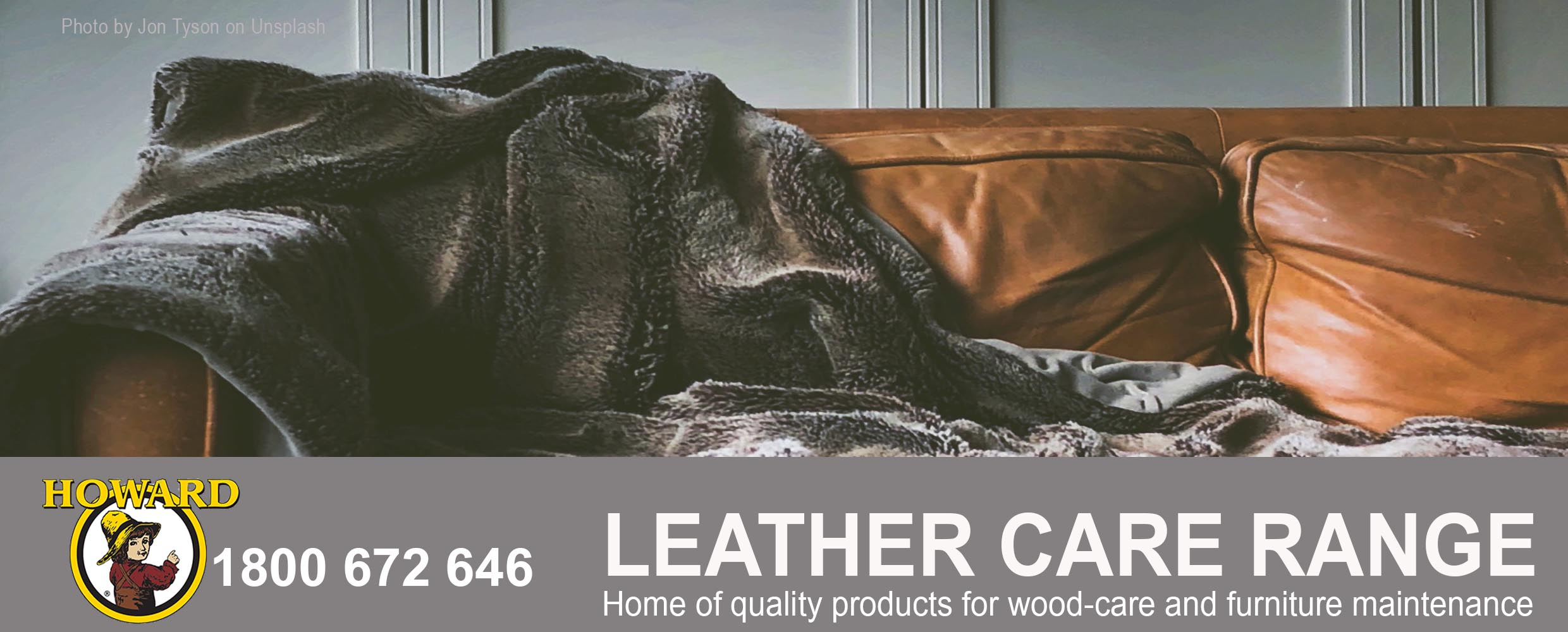 How-To-Prevent-Cracks-and-Treat-Dry-Leather - HOWARD-PRODUCTS-LEATHER-CARE