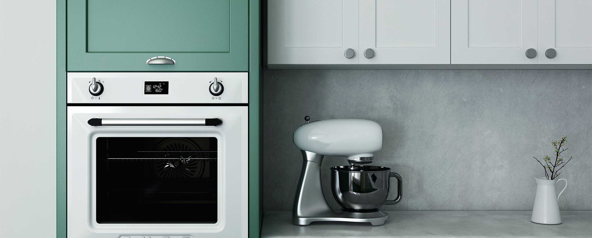 HOME-LIVING - SAVE-MONEY-ON-YOUR-ELECTRICITY-BILLS.-KITCHEN-APPLIANCES-PIC