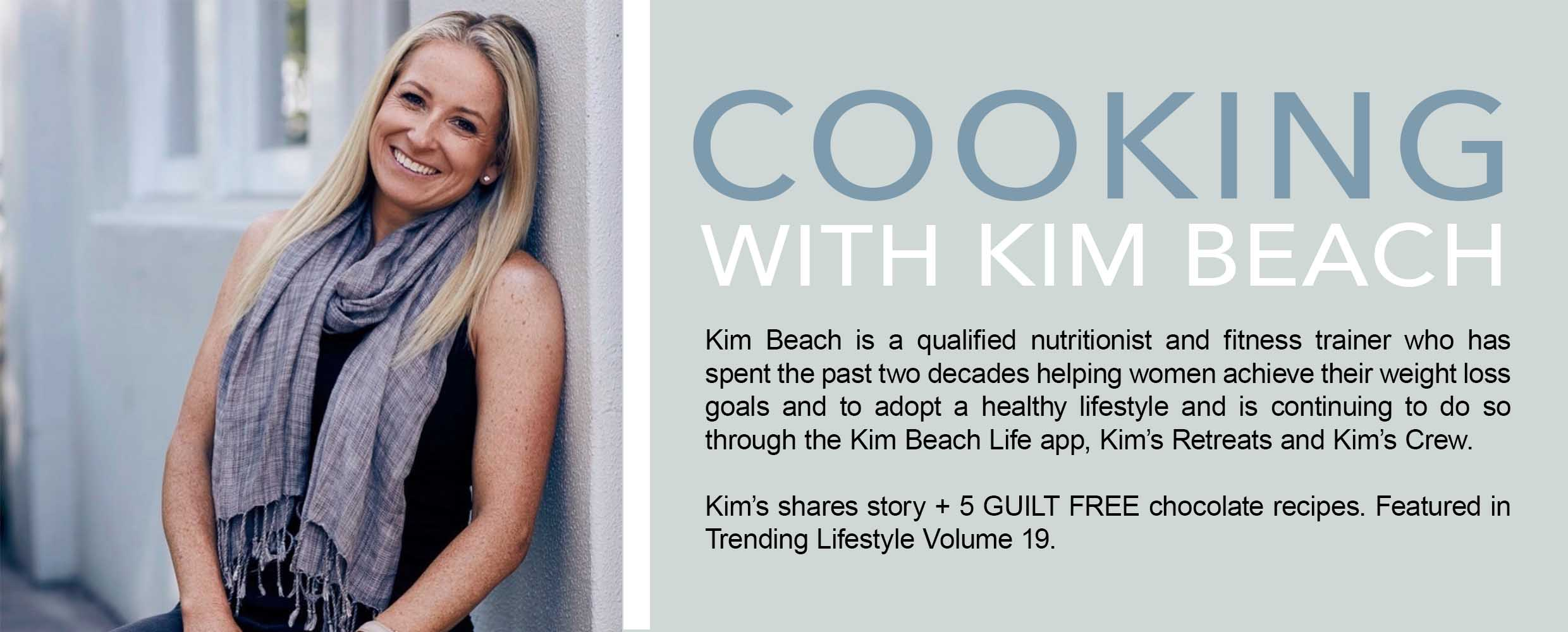 AS-SEEN-IN-HOME-LIVING - COOKING-WITH-KIM-BEACH-10