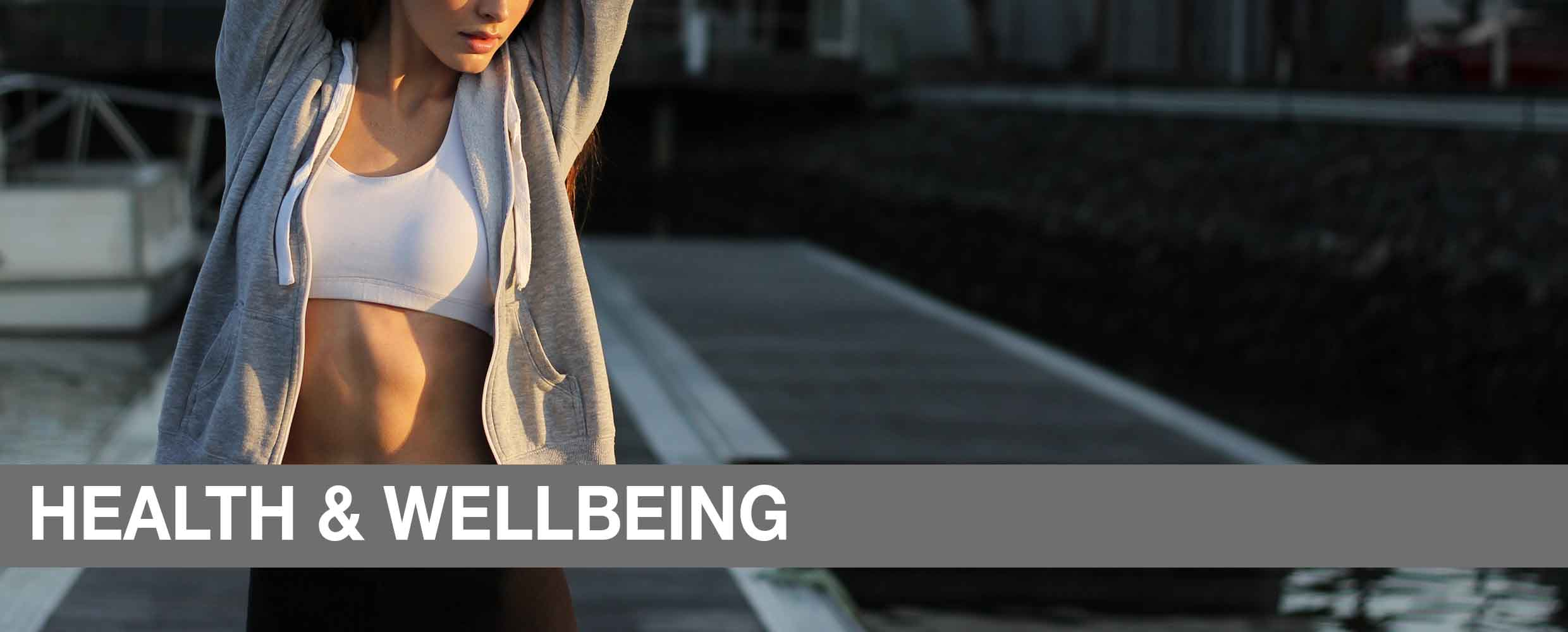 HEADER-BANNERS - HEALTH-WELLBEING-BANNER-HEADER