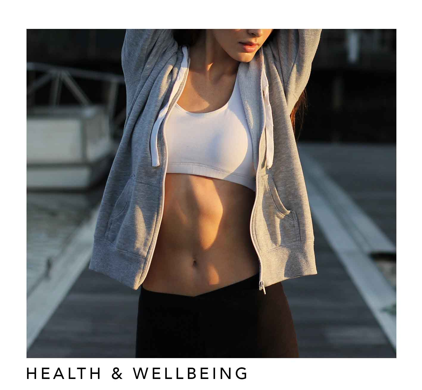 HEADER-BANNERS - HEALTH-WELLBEING