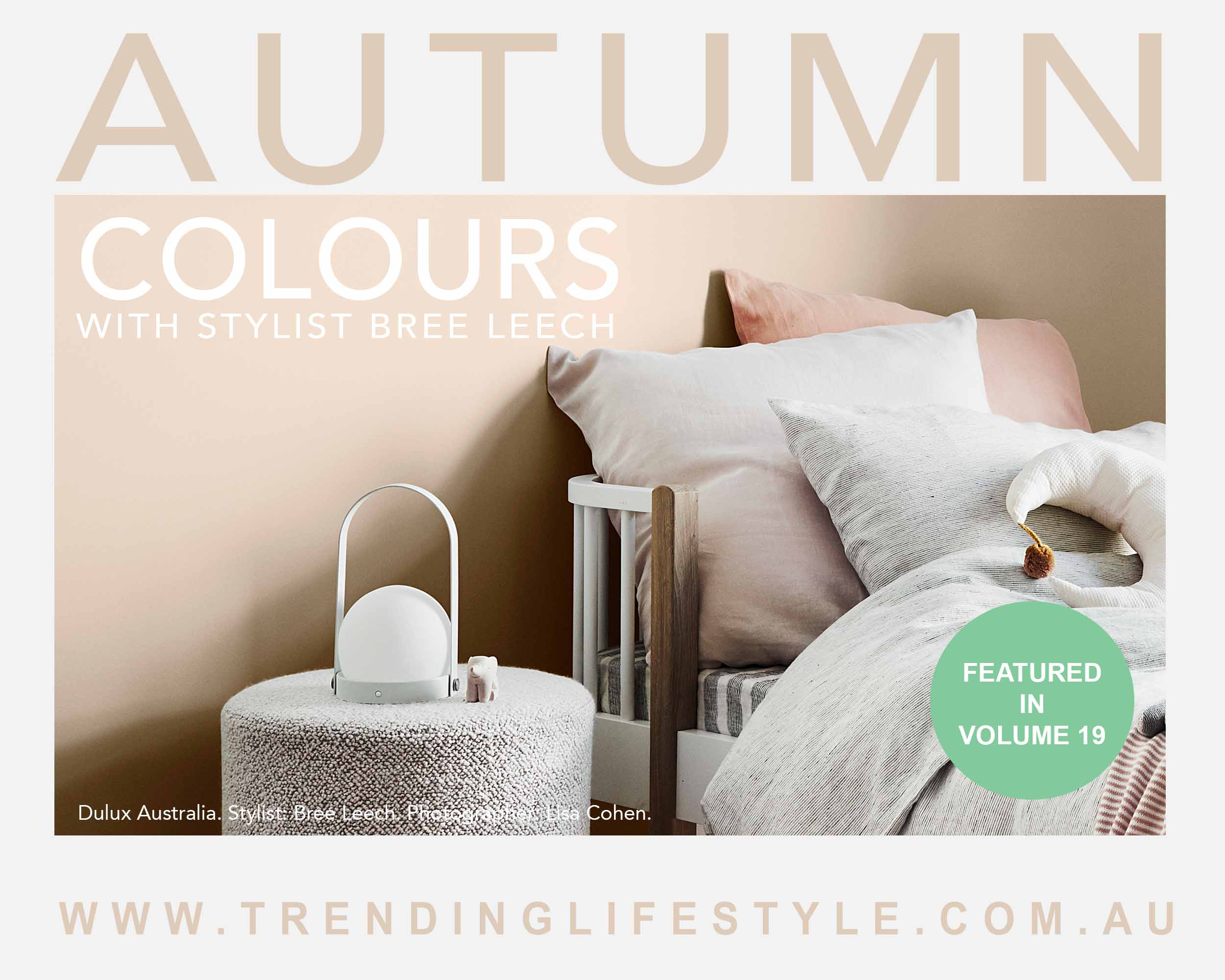 POSTS-HOME-LIVING - AUTUMN-COLOURS-BANNER