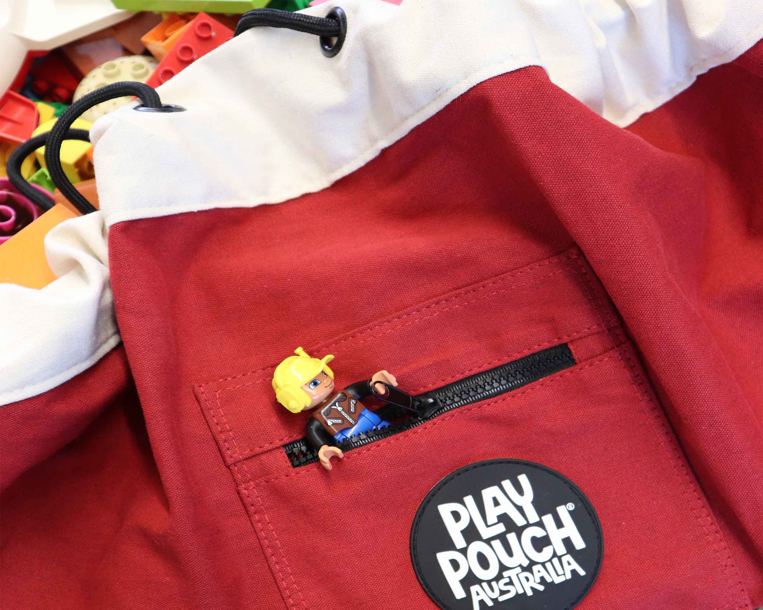 PLAY-POUCH - PLAY-POUCH-POST-STORY-IMAGE