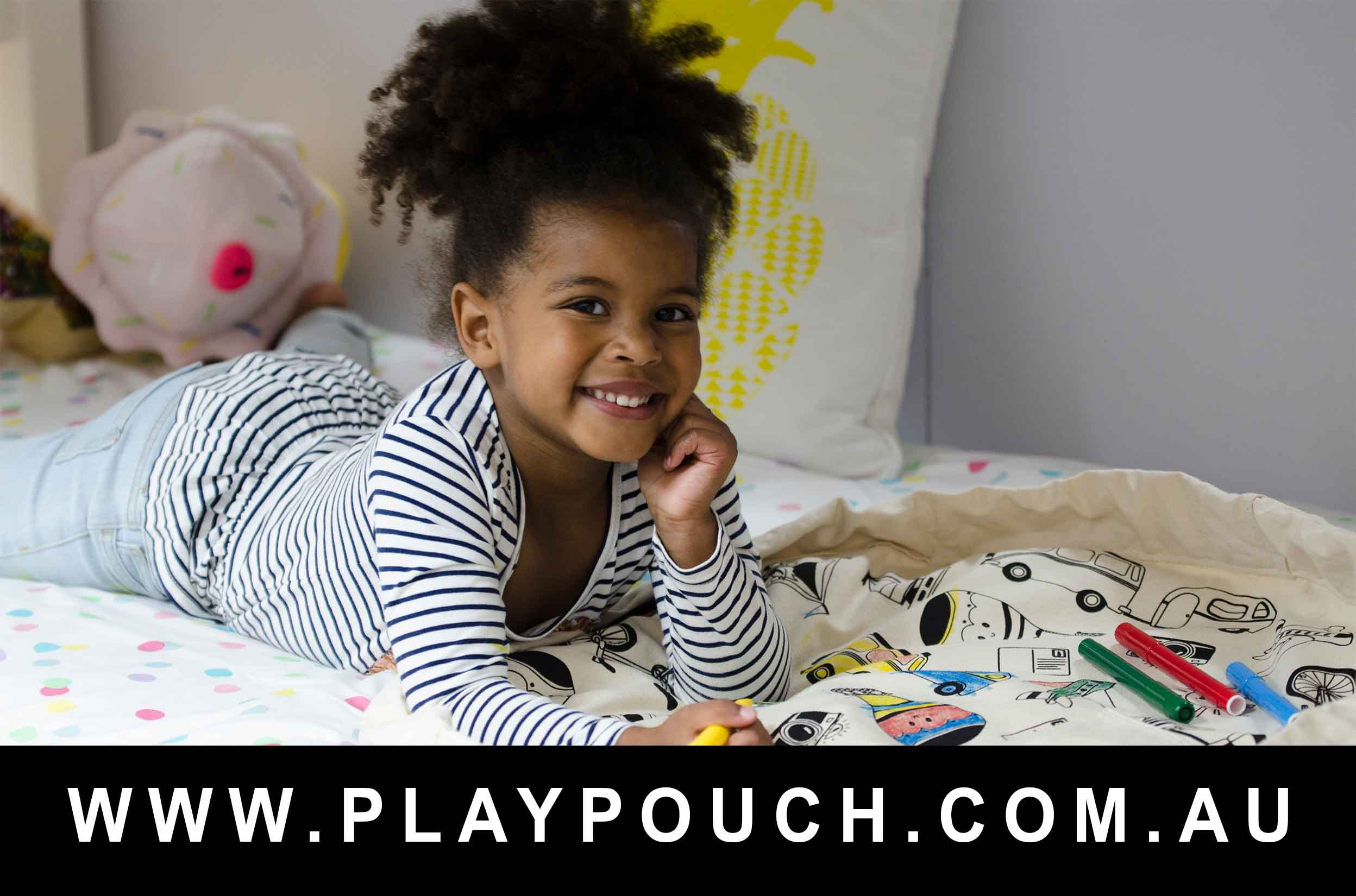 PLAY-POUCH - PLAY-POUCH-v2