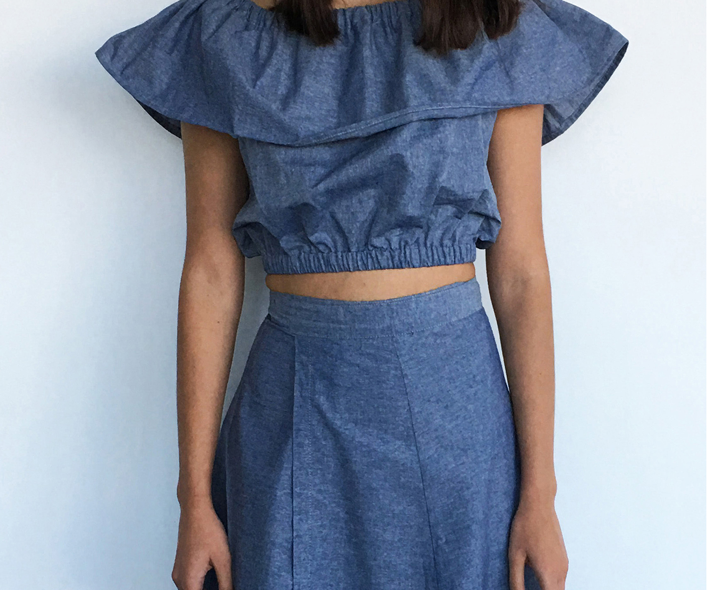 COUTURE-INTRO-BANNER - CROP-TOP-AND-WRAPAROUND-SKIRT-POST-IMAGE