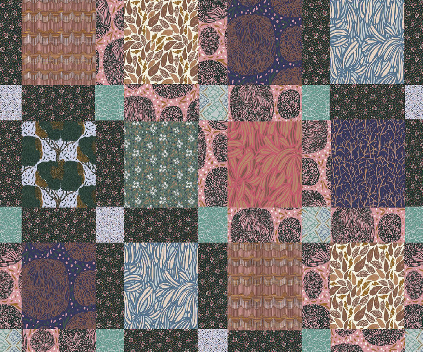 PATCHWORK-INTRO-BANNER - CANOPY-PATCHWORK-POST-IMAGE