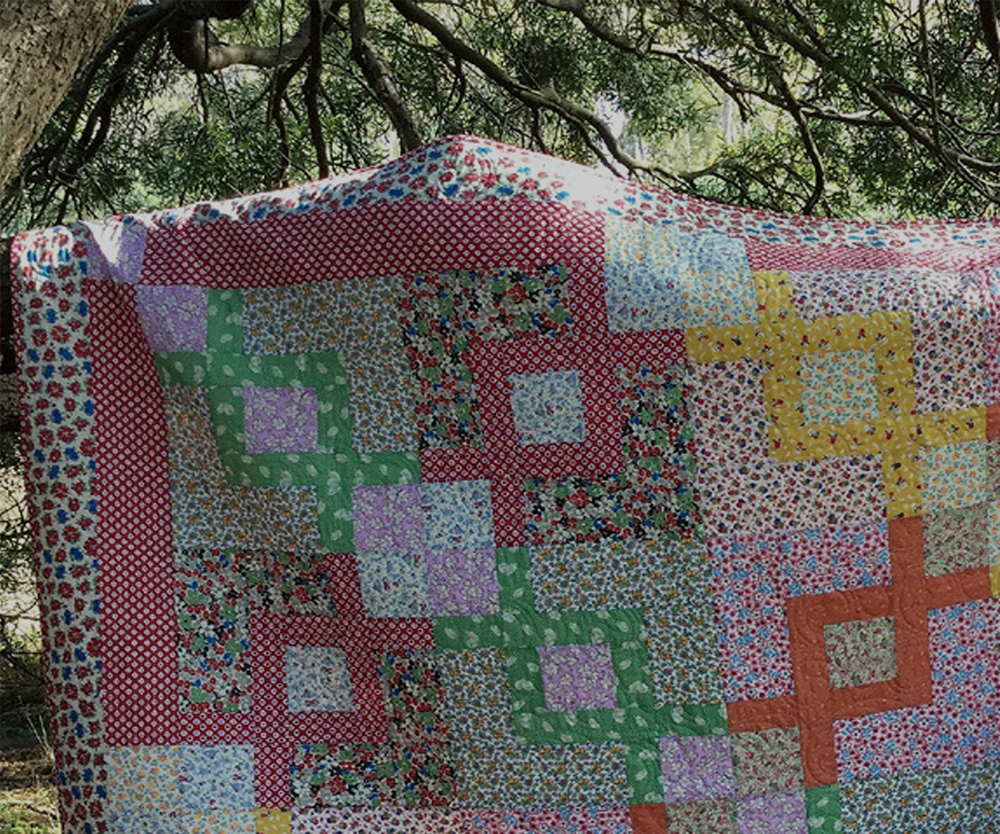 PATCHWORK-INTRO-BANNER - CHAIN-REACTION-QUILT-POST-IMAGE