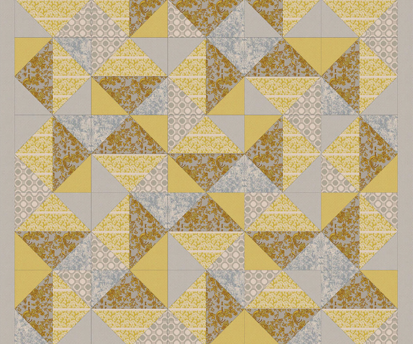 PATCHWORK-INTRO-BANNER - COUTURE-QUILT-SUNSHINE-POST-IMAGE