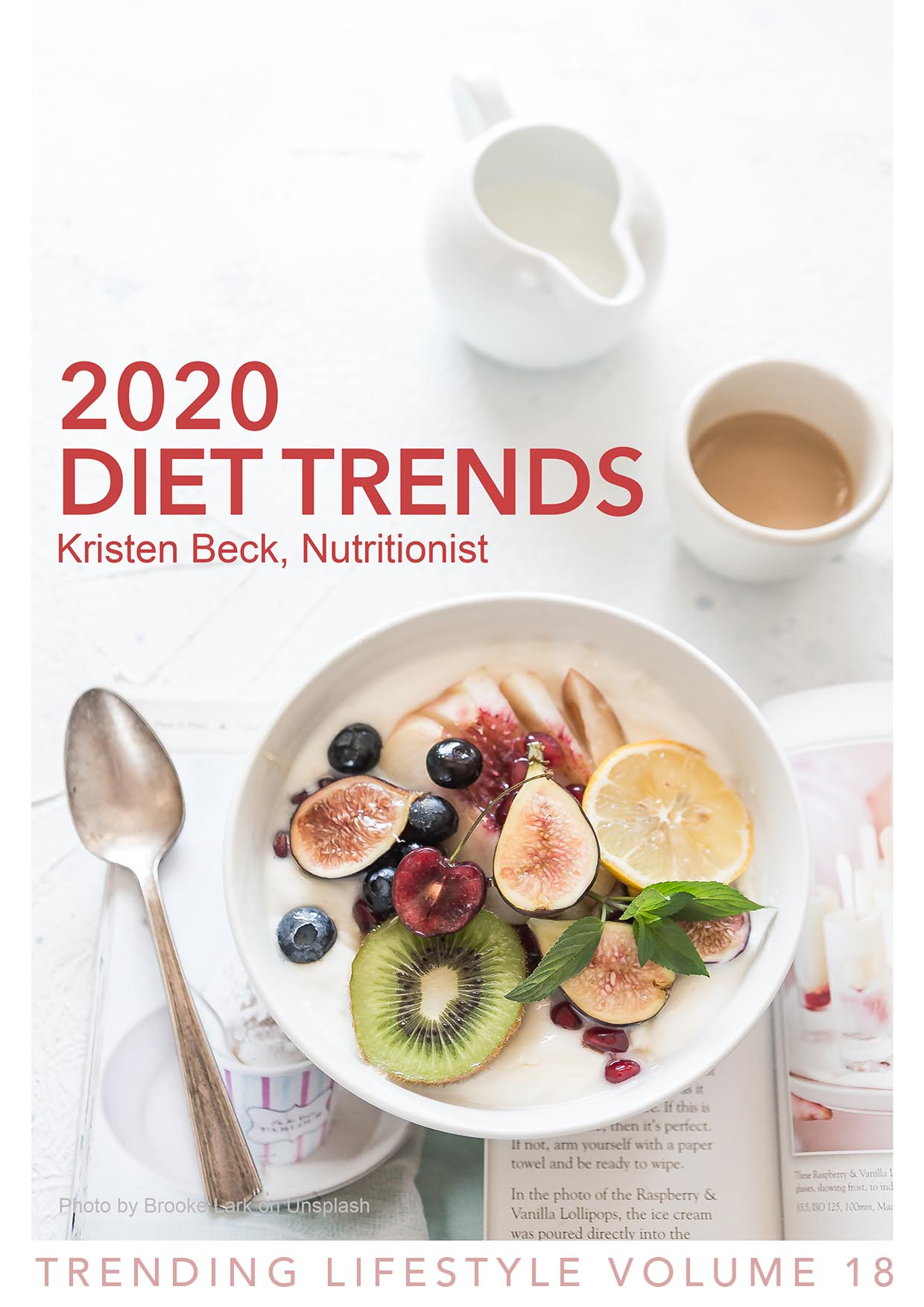 Diet-Trends-for-2020.Kristen-Beck-Nutritionist