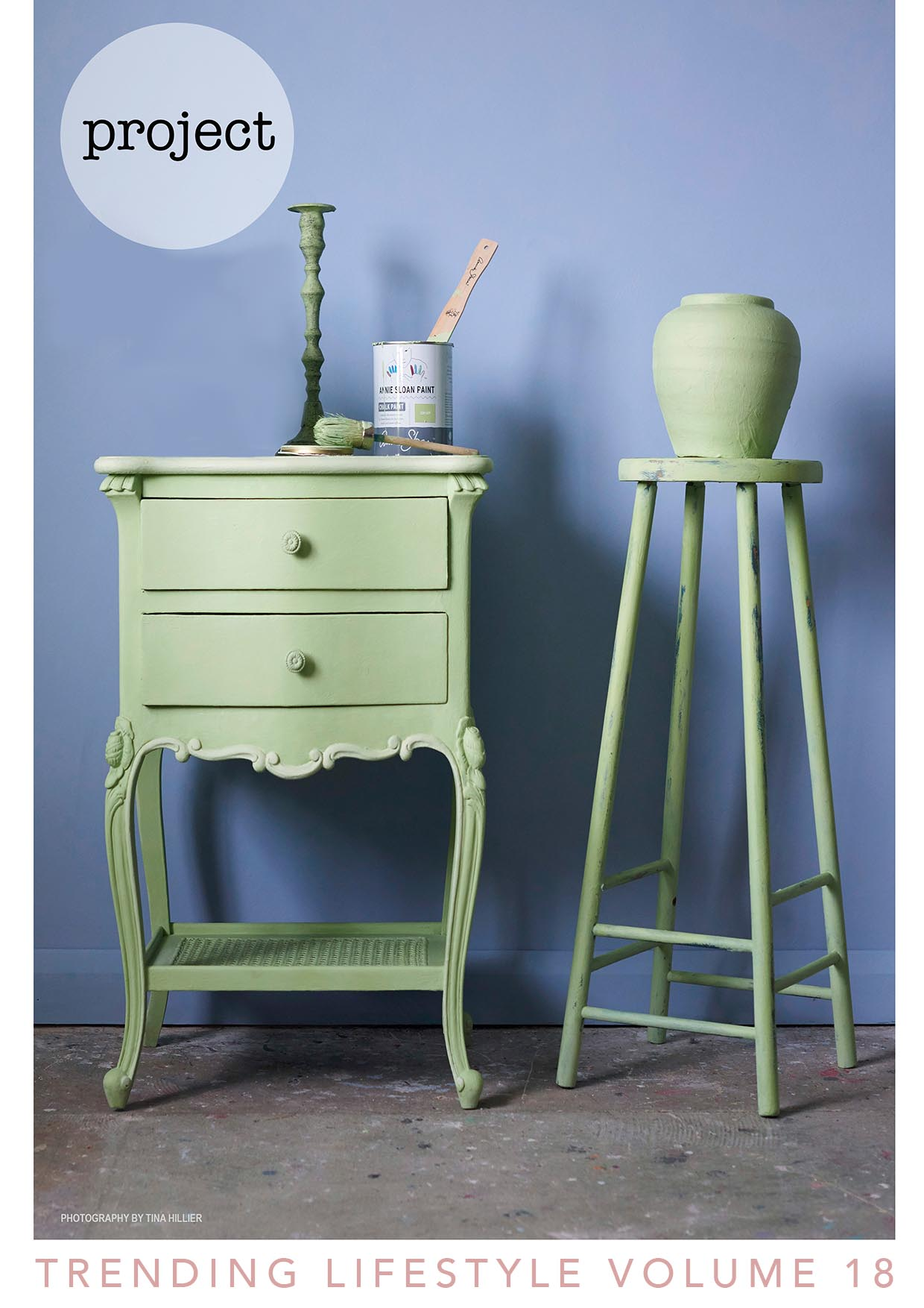 Annie-Sloan-Lem-Lem-Stool-DIY-upcycle-project