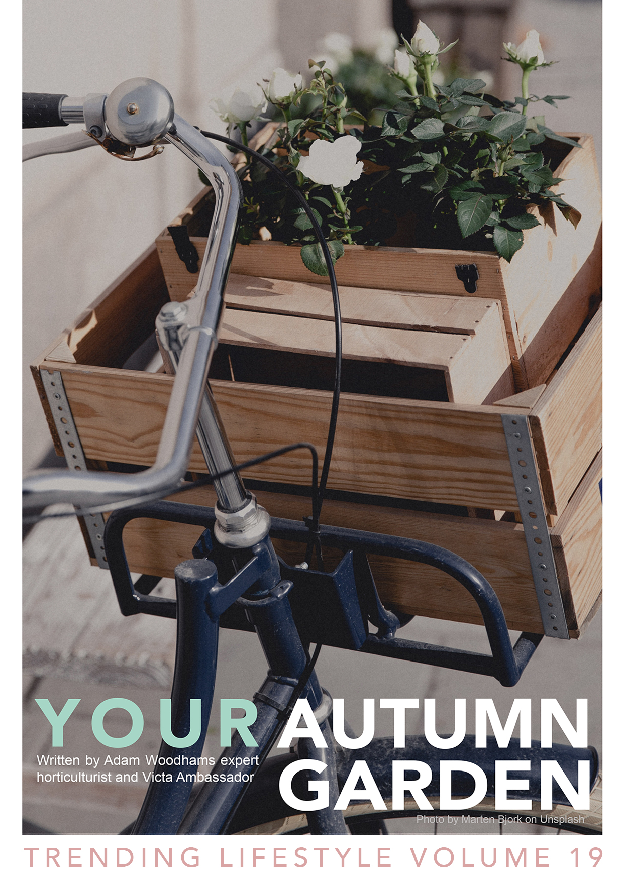 Your-Autumn-Garden